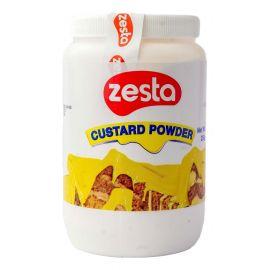 Zesta Custard Powder - Bulkbox Wholesale