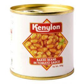 Kenylon Baked Baked Beans In Tomato Sauce - Bulkbox Wholesale