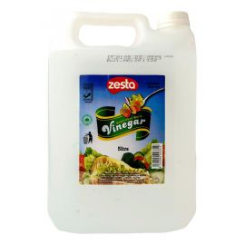 Zesta White Vinegar - Bulkbox Wholesale