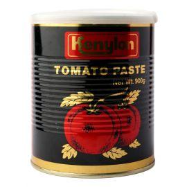 Kenylon Tomato Paste - Bulkbox Wholesale