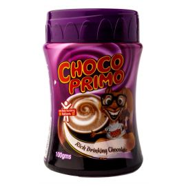 Choco Primo - Bulkbox Wholesale
