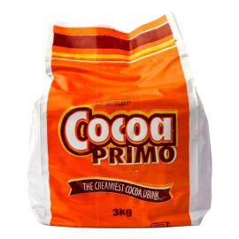 Cocoa Primo - Bulkbox Wholesale