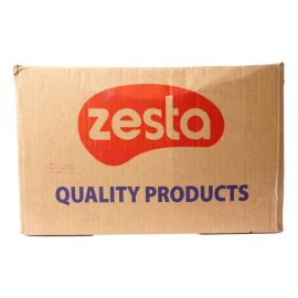 Zesta Custard Powder - Bulkbox Wholesale