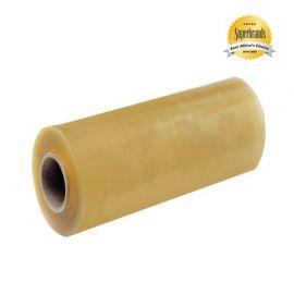 Velvex Cling Film Catering 30cmX1500m - 1 Roll - Bulkbox Wholesale