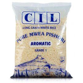 CIL Pishori Rice 24x1Kg - Bulkbox Wholesale