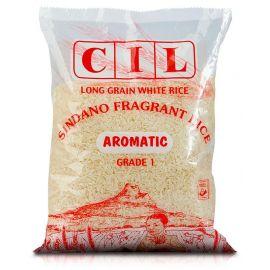 CIL Sindano Fragrant Rice 12x2Kg - Bulkbox Wholesale