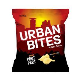 Urban Bites Perky Peri Peri - Bulkbox Wholesale