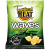 Tropical Heat Waves Crisps - Chilli Lemon - Bulkbox Wholesale