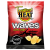Tropical Heat Waves Crisps - Tomato - Bulkbox Wholesale