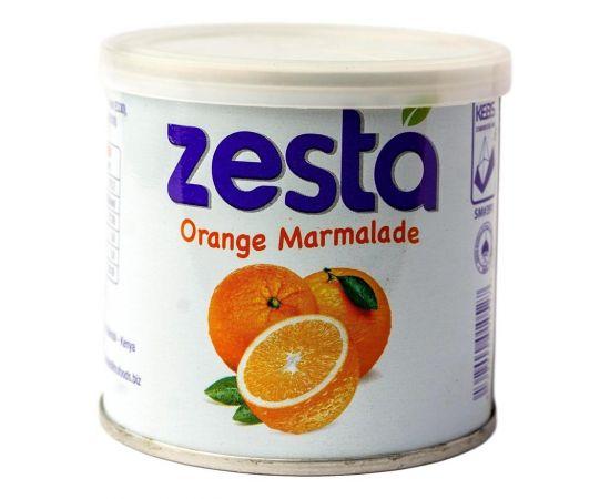 Zesta Orange Marmalade Jam Tin - Bulkbox Wholesale