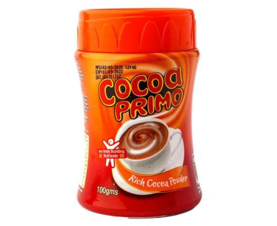 Cocoa Primo Cocoa Powder - Bulkbox Wholesale