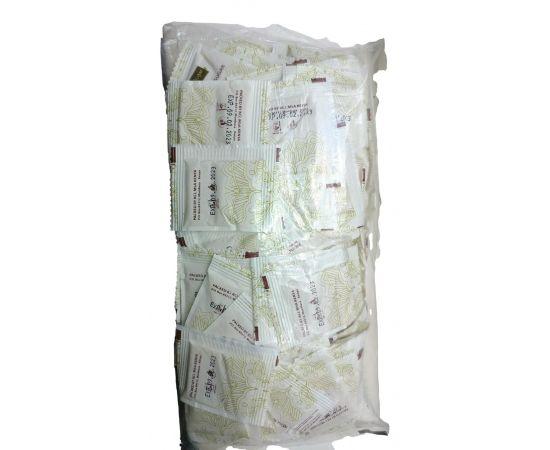 Sun Sugar Sachets 1000 packets - Bulkbox Wholesale